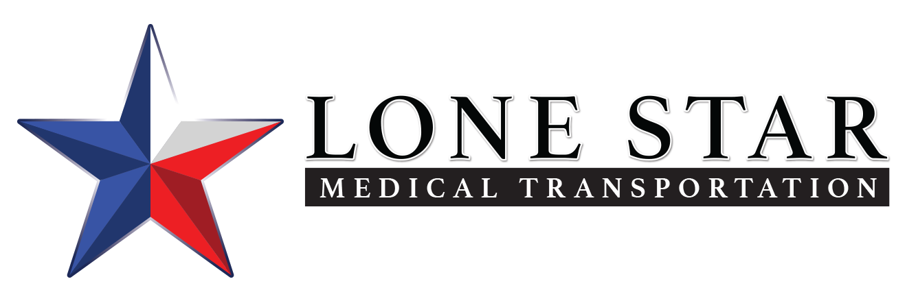 Lone Star Medical Transportation
